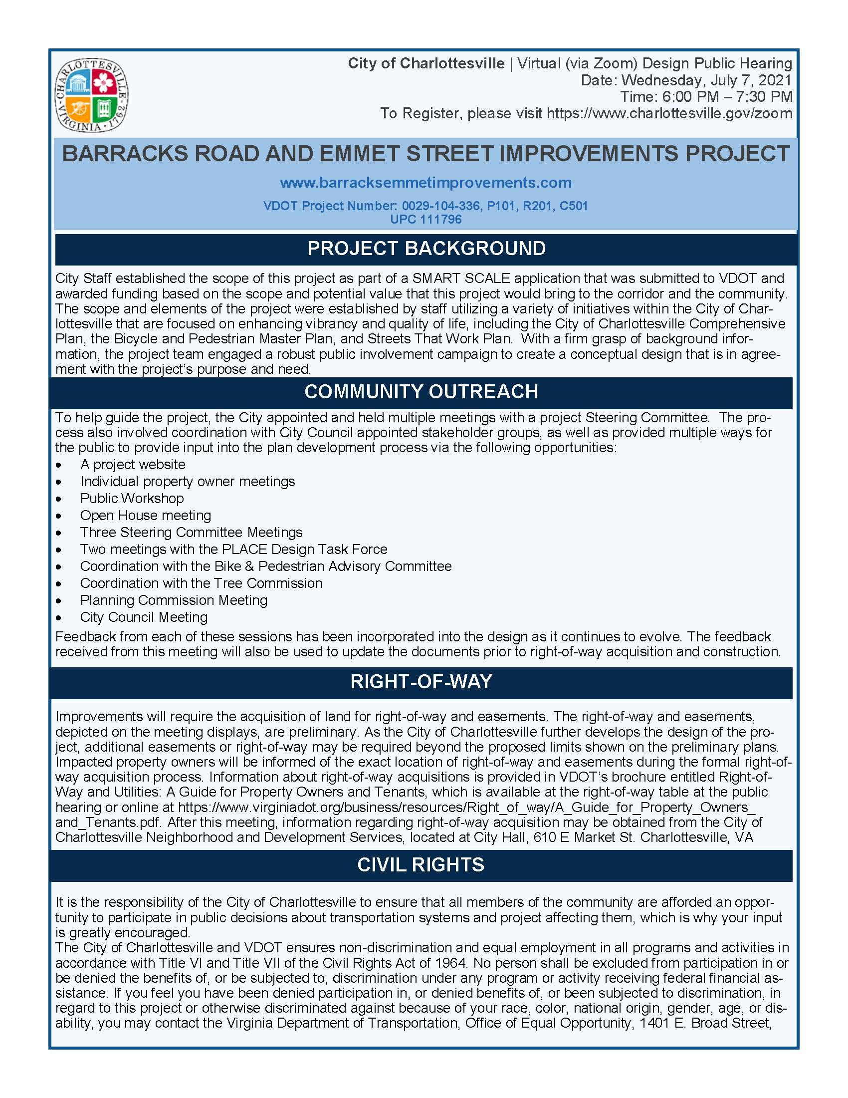 Barracks-Emmet Public Hearing Brochure_Page_2